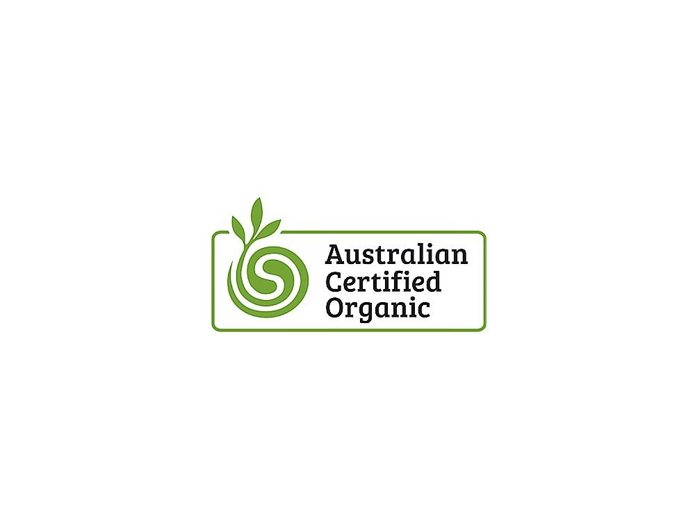 Niaouli Organic Essential Oil 綠花白千層有機精油