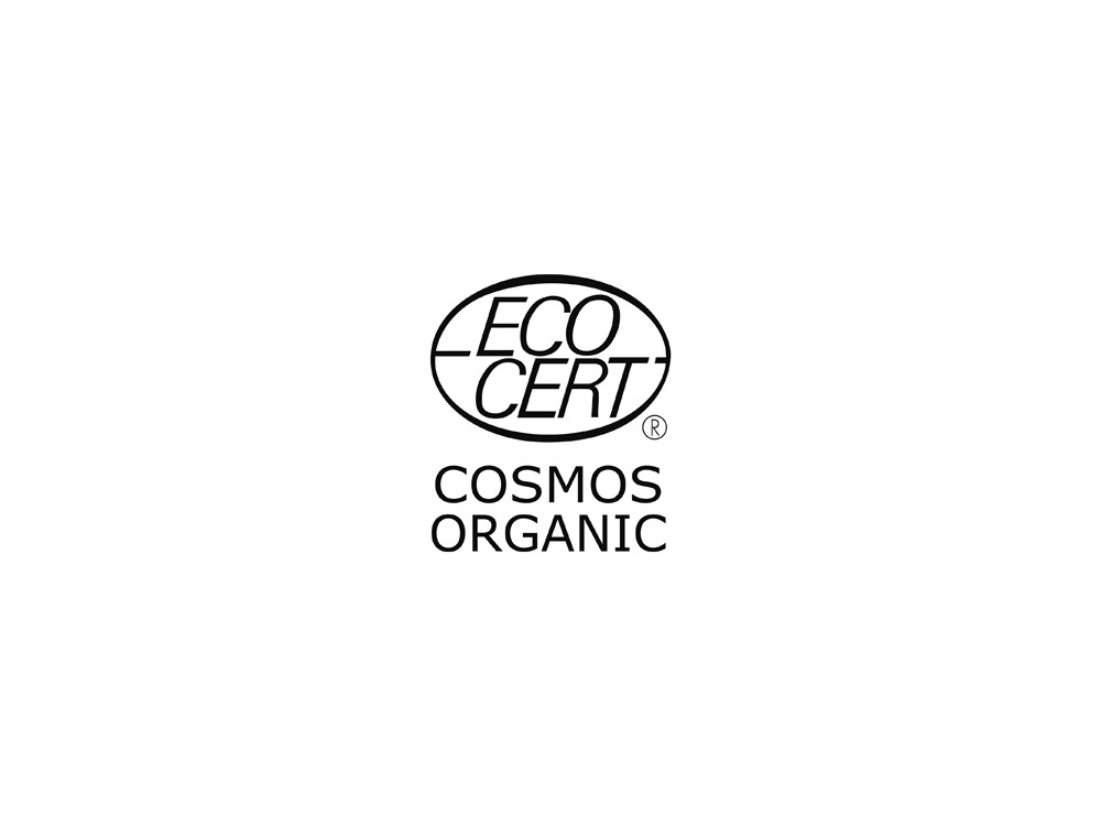 Neroli Organic Hydrosol 橙花純露 (有機)