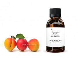 Apricot Kernel Organic Oil 杏桃核油 (有機)