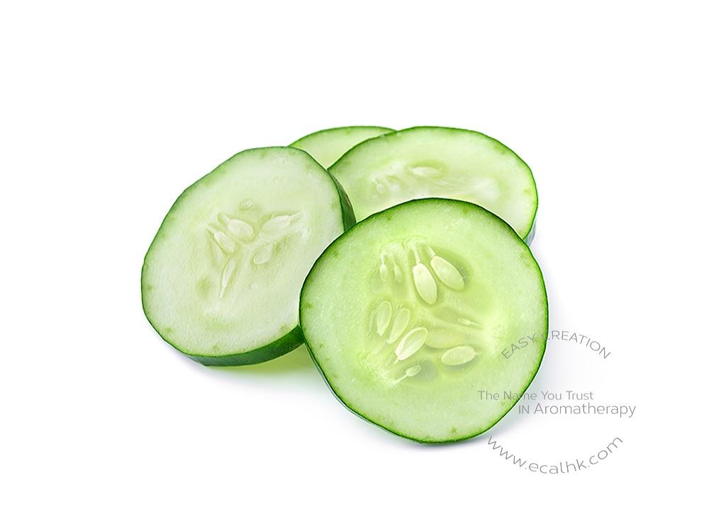 青瓜萃取粉末- Cucumber Extract Powder   裕創亞洲專業純精油批發