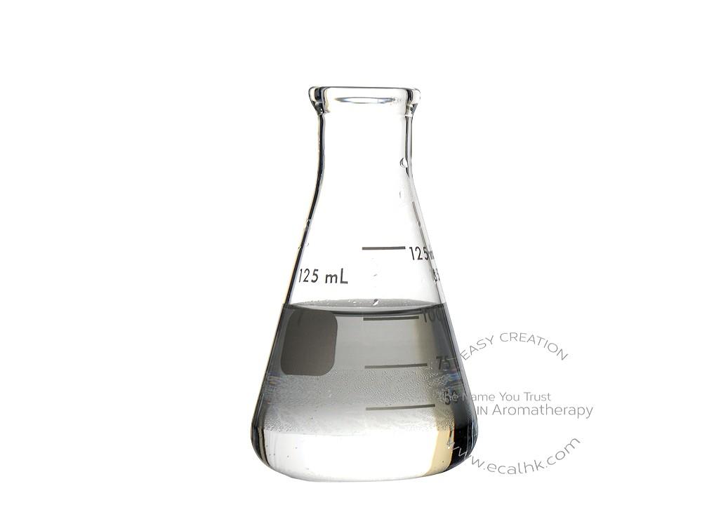 Hyaluronic acid 透明質酸/玻尿酸原液 1%