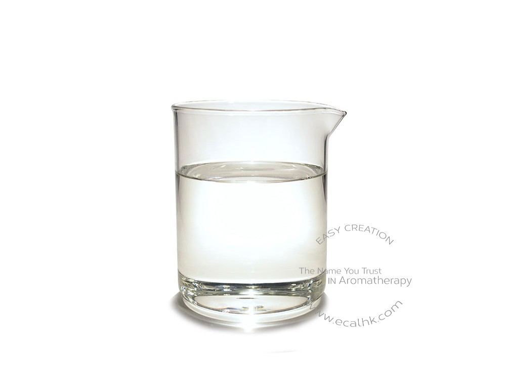 Squalane olive derived 植物角鯊烯