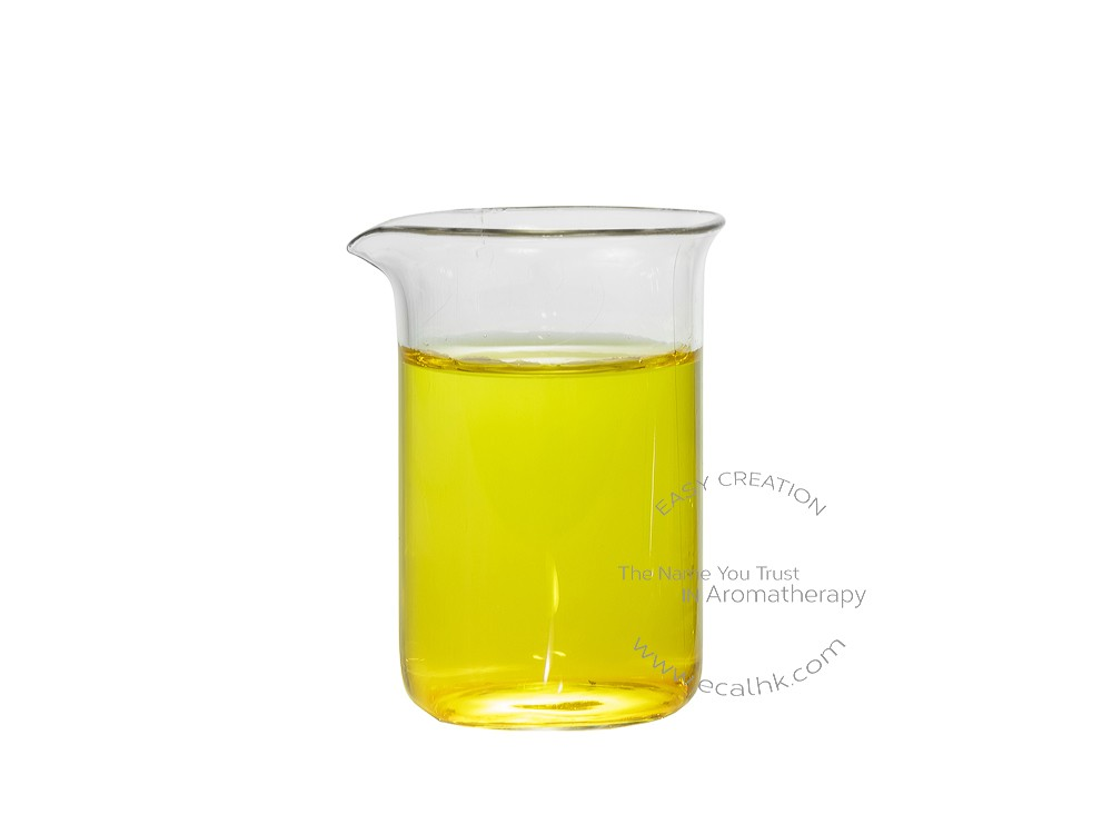 Sunscreen UVB Filter Essence (Water Resistant) 防曬UV濾光成份劑 (防水)