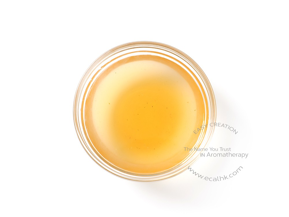 Natural preservative 天然元素複合抗菌劑