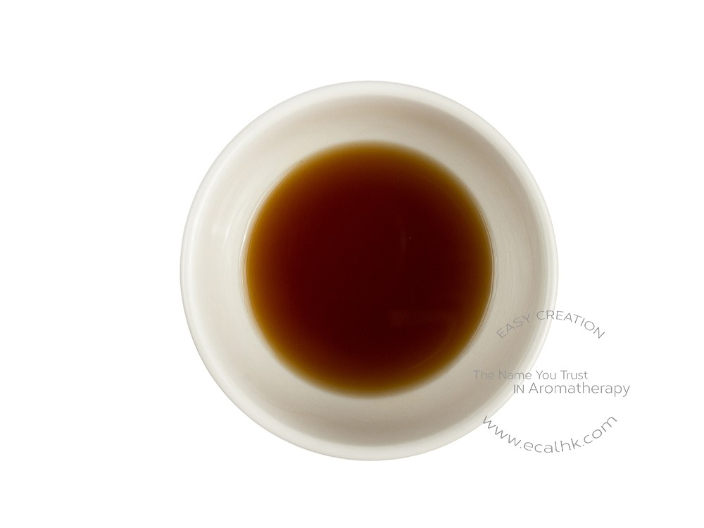 Rosemary antioxidant 迷迭香天然抗氧化劑